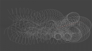 curve_sweep_point_mode_polylines2